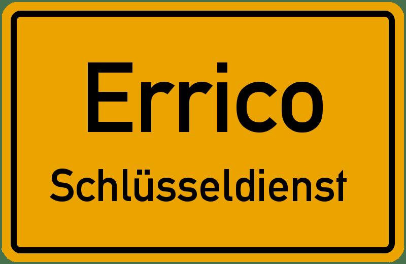 24h Schlüsseldienst für Rechberghausen und Umgebung