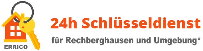 Schlüsseldienst für Rechberghausen